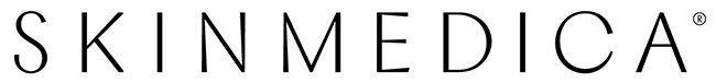 Skin Medica Logo Black