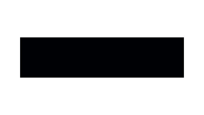 SkinBetter Logo Black