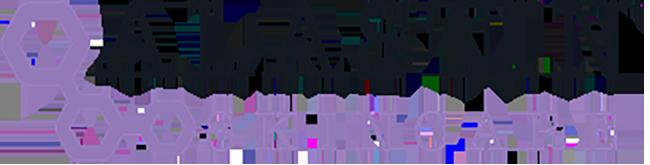 Alastin - Logo