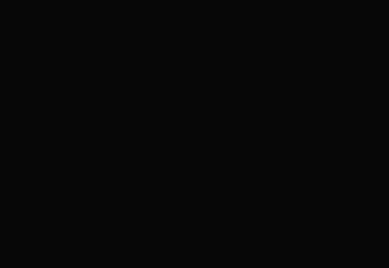 Black Logo Only 800px