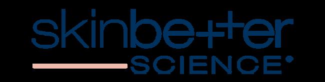 SkinBetter - Logo - Color Transparent